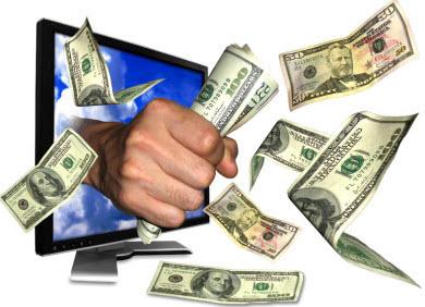 راز کسب درآمد فوقالعاده در بازاریابی اینترنتی,بازاریابی اینترنتی حرفه ای, راز کسب درآمد عالی در بازاریابی اینترنتی,بازاریابی حرفه ای در اینترنت,کسب و کار اینترنتی,کسب درآمد از طریق بازاریابی, کسب درآمد از اینترنت از طریق بازاریابی,بازاریابی اینترنتی و کسب درآمد, آموزش بازاریابی اینترنتی, کسب درآمد آسان از اینترنت, کسب درآمد از اینترنت 100% قانونی و تضمینی,