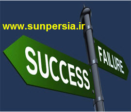 http://up.sunpersia.ir/up/sunpersia/Pictures/%D8%A8%D8%A7%D8%B2%D8%A7%D8%B1%DB%8C%D8%A7%D8%A8%DB%8C%20%D8%A8%D9%84%D8%A7%DA%AF%DB%8C%D9%86%DA%AF.jpg