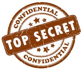 6 راز برای افزایش فروش با پست میهمان