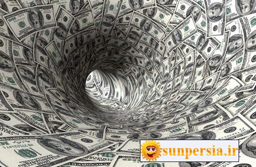10 روش برای جذب پول و ثروت به سمت خودتان,10 پیشنهاد برای جذب پول و ثروت به سمت خودتان, چگونه ثروتمند شویم؟,10 روش برای جذب ثروت,روش های کارآمد برای جذب ثروت,
