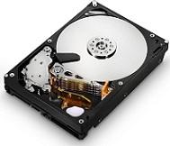 دانلود مقاله دیسک های سخت, دانلود رایگان مقاله دیسک های سخت,دانلود مقاله هارد دیسک ها, دانلود رایگان مقاله هارد دیسک ها,اجزاء هارد دیسک,مقایسه دیسک ونوار مغنا طیسی,تعریف Hard Disk,ساختار عملیات هارد دیسک,جنس و مواد تشکیل دهنده صفحات هارد دیسک,دیسکهای مغناطیسی و هدها,ویژگی های مهم یک هارد دیسک,پارتیشن چیست؟,بد سکتور روی هارد چیست ؟,