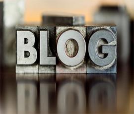 وبلاگ خود را در شش هفته بهبود بخشید !